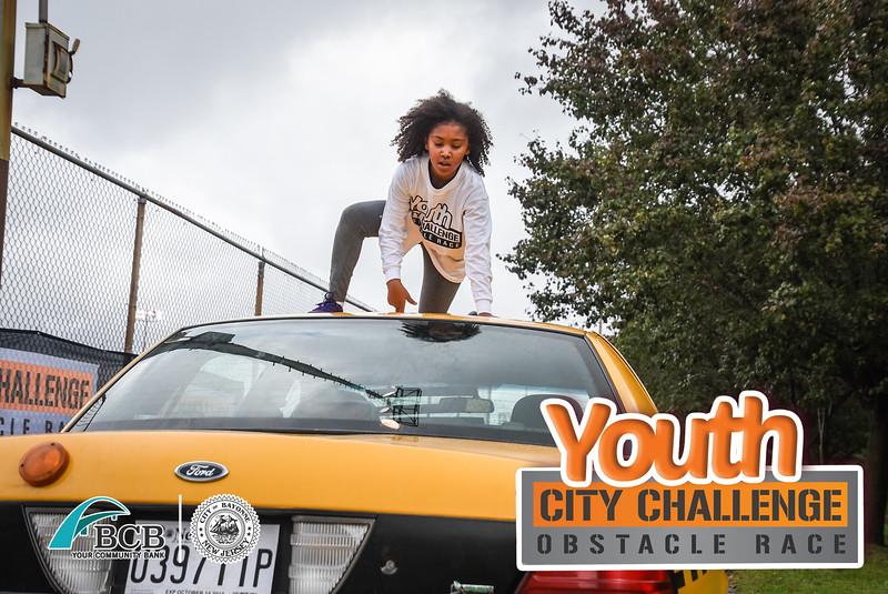 YouthCityChallenge2017-1609.jpg