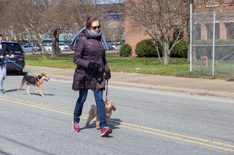 Richmond Spca Dog Jog 2018-716.jpg