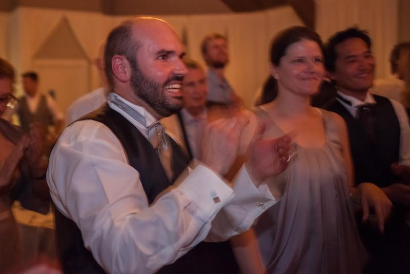 Mari & Merick Wedding - Reception Party-32.jpg
