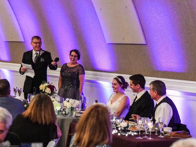 100519 Becca Dayne Wedding- Long Lens-9029.jpg