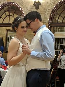 2019-03-01Jake-&-Cora Wedding