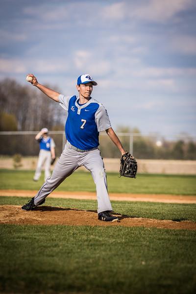 Ryan baseball-27.jpg