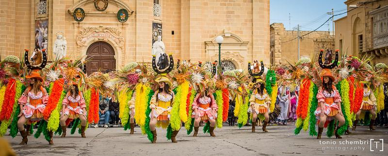 carnival13_sun-0147.jpg