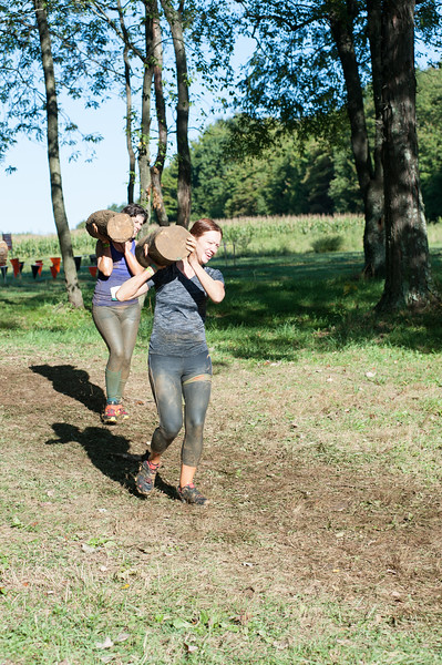 ToughMudder2017 (68 of 376).jpg