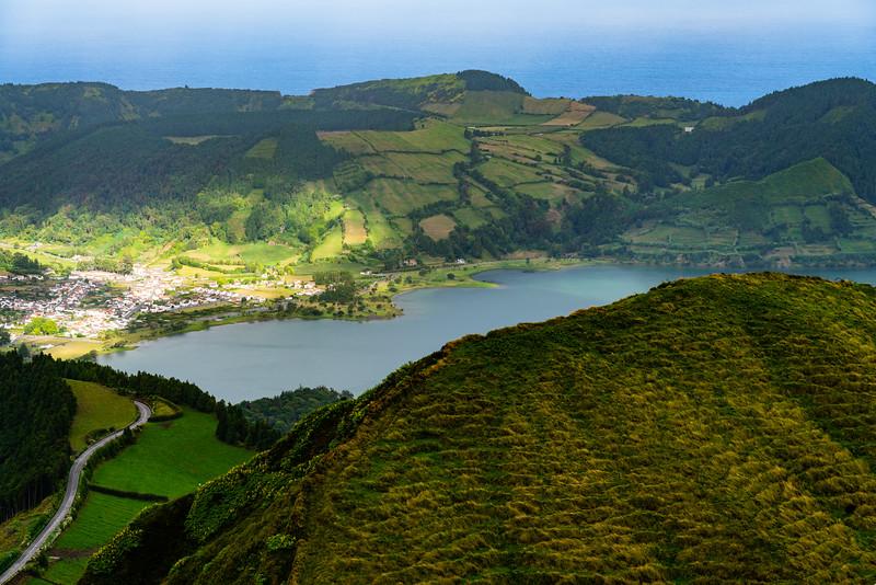 Azores-75.jpg