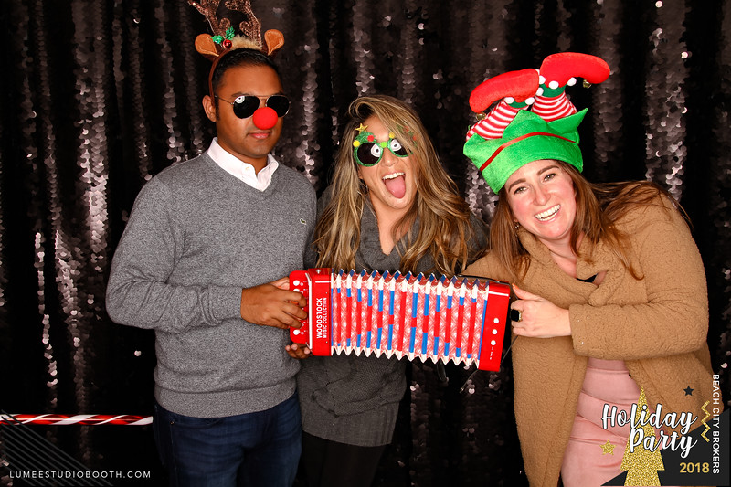 Beach City Brokers - Holiday Party 2018-182.jpg