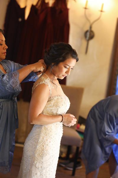 010420_CnL_Wedding-439.jpg