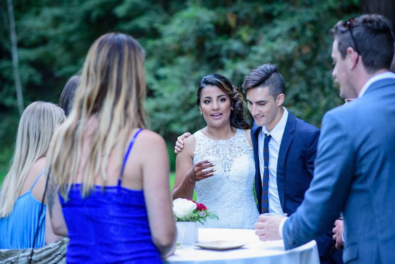 Neelam_and_Matt_Nestldown_Wedding-1606.jpg