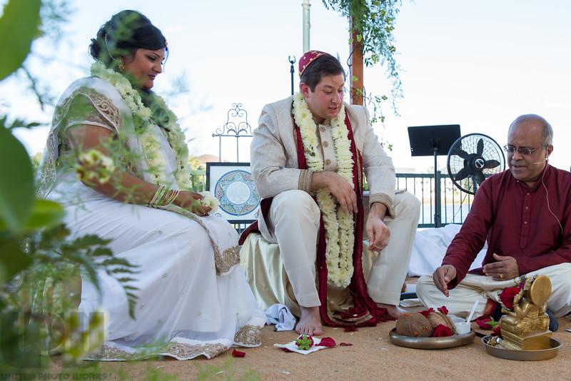 bap_hertzberg-wedding_20141011164851_PHP_8489.jpg