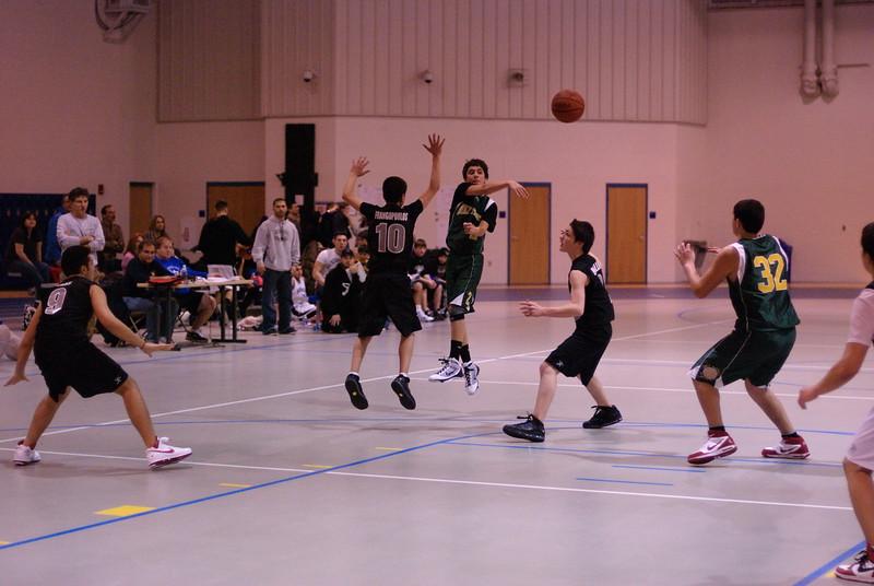 2010-02-05-GOYA-Rocky-River-Tournament_288.jpg