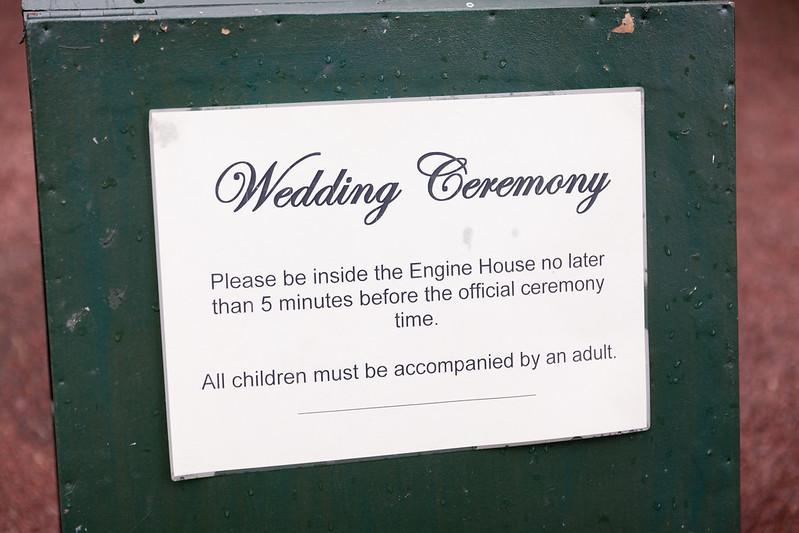 Steph and Joshua's Wedding 0221.JPG