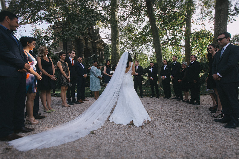 Tu-Nguyen-Destination-Wedding-Photography-Elopement-Paris-Janee-Danny-w-136.jpg