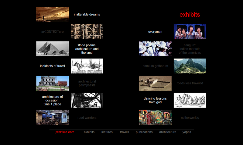 4.Exhibitions.png
