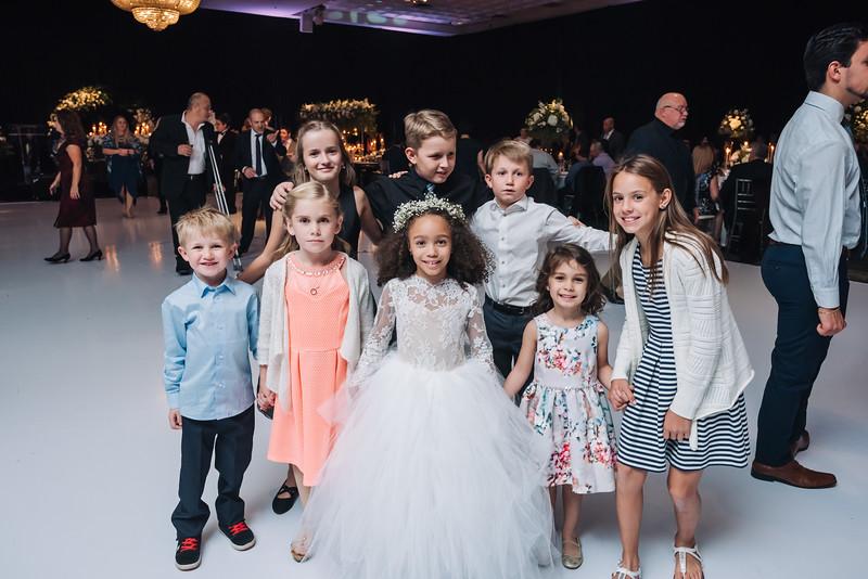 2018-10-20 Megan & Joshua Wedding-752.jpg
