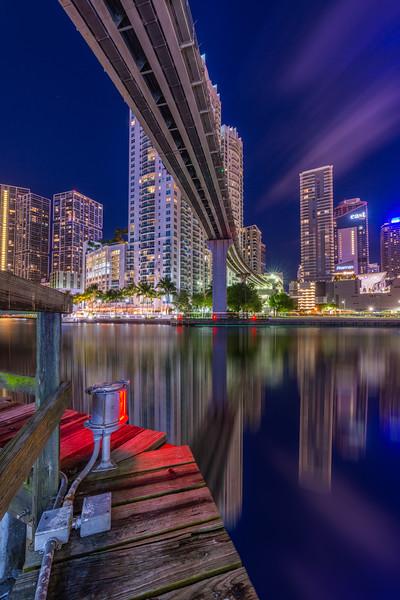 Miami-119.jpg
