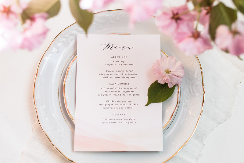 Basic Invites (2 of 35).jpg