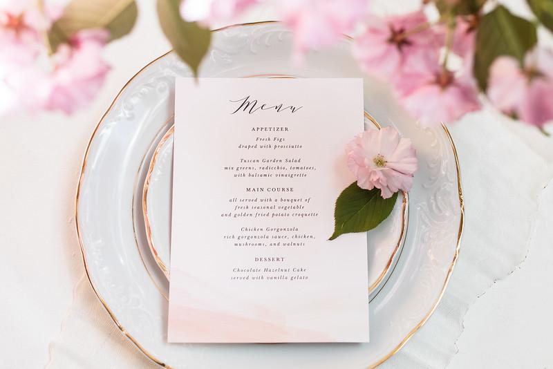 Basic Invites (2 of 35).jpg