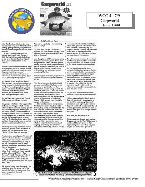 WCC 1999 - 4 Carpworld 7-9-1.jpg