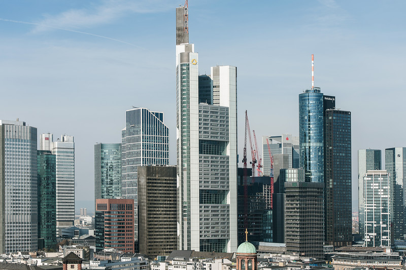 Frankfurt-17.jpg