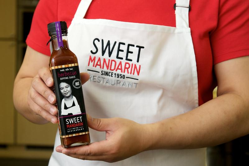 Sweet Sauces 50.jpg