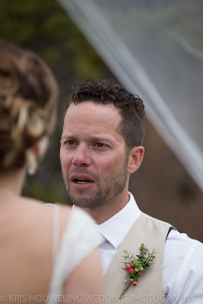 Copywrite Kris Houweling Wedding Samples 1-163.jpg