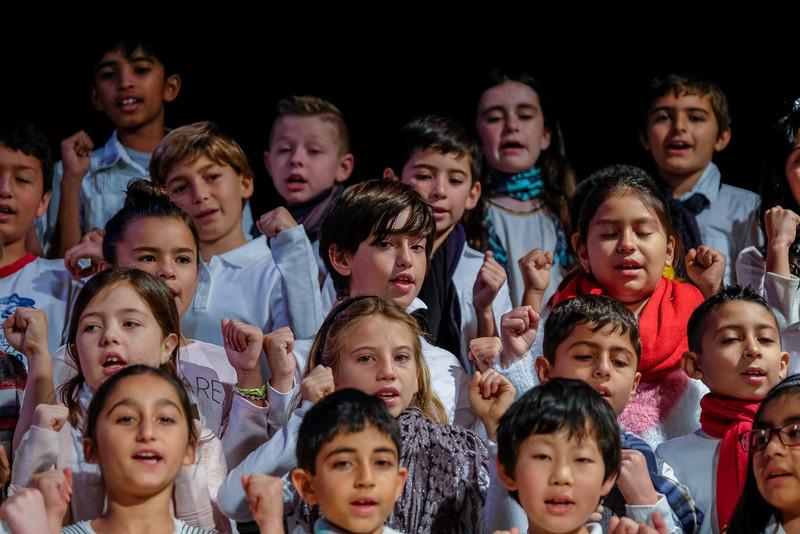 2016 Winter Concert 4th Grade-11.jpg