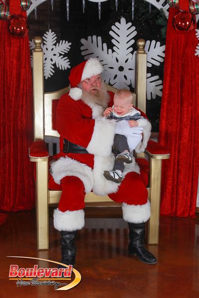 Santa 12-17-16-537.jpg