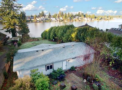7104 Vandermark Rd E, Lake Tapps