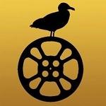BOARDWALK FILM FESTIVAL
