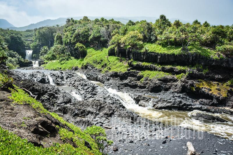 Maui154.jpg