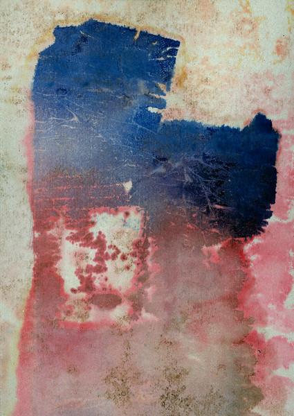 Egoista 50-In a Landscape for John Cage_15RGB-©LFC-ATHA.jpg