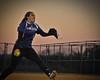 Lady Panther Softball vs  O D  Wyatt 03_03_12 (219 of 237)