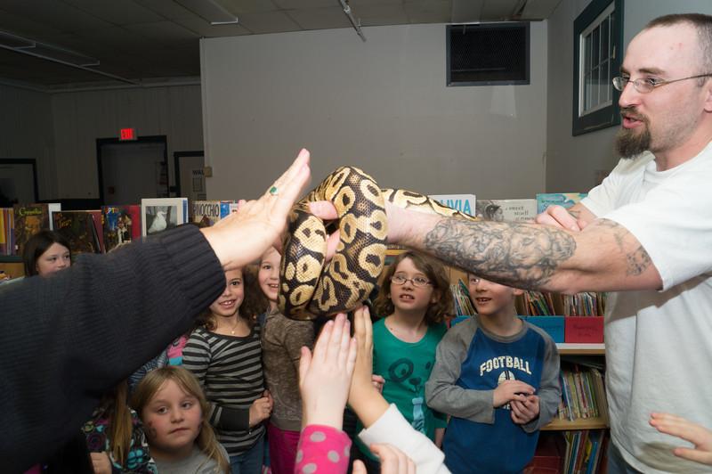 3-27-2013 Zoo Creatures 061.jpg