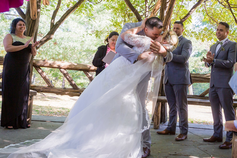 Central Park Wedding - Jessica & Reiniel-103.jpg