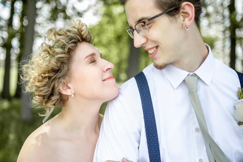 Taylor & Micah Wedding (0385).jpg