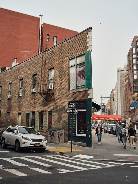 New York 2019-10_DSC3773.jpg