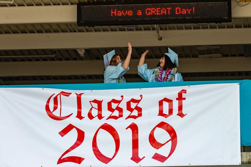Hillsdale Graduation 2019-19973.jpg