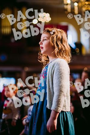 © Bach to Baby 2018_Alejandro Tamagno_Covent garden_2018-04-14 050.jpg