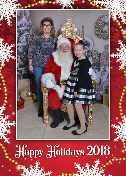 Santa-46.jpg