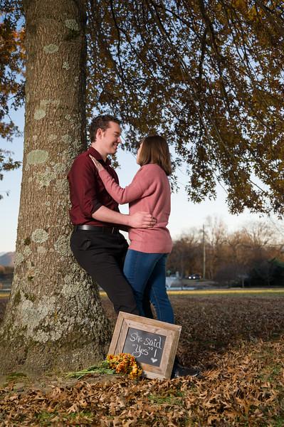 Ben and Rachel-57.jpg