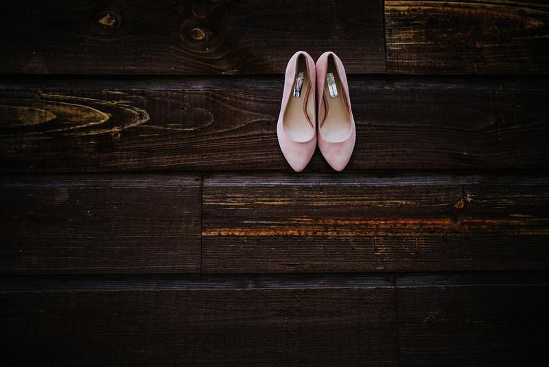 Courtney & Jordan Wedding-9650.jpg