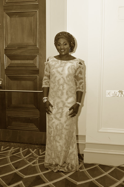 Elder Niyi Ola 80th Birthday 1504.jpg
