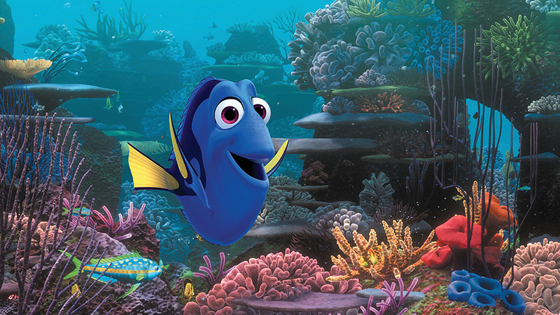 MOVIE-REVIEW-FINDING-DORY