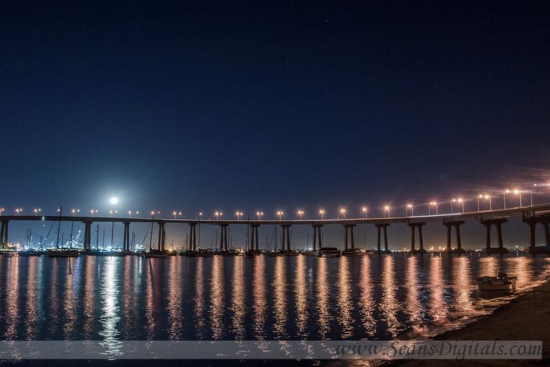 Coronado-night-2.JPG