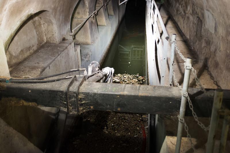 sewer_DSCF1574.jpg