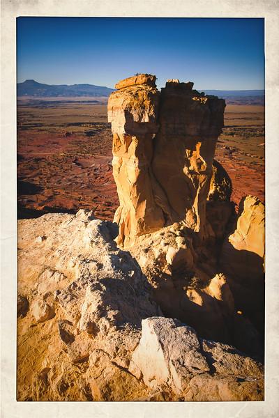 New Mexico-4.jpg