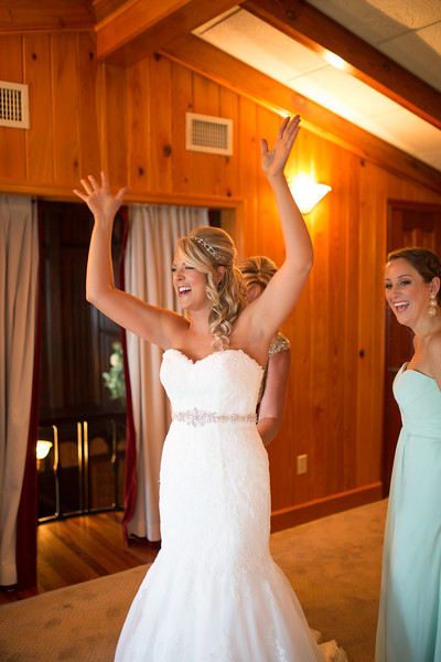 Lauren + Jared's Wedding-107.jpg