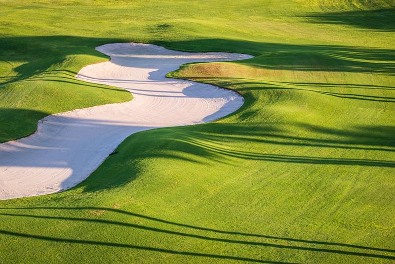 Golf_Adeje_20191015_9206.jpg