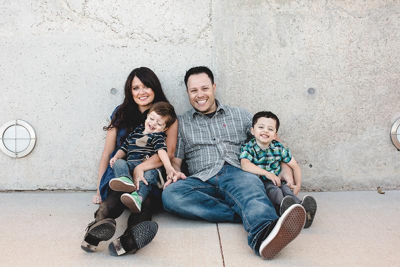 Phillips_Family_2013-0025.jpg