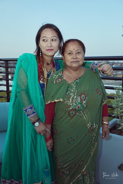 Subash Birthday celebration 26.jpg